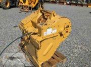 Sonstiges typu CAT W8L, Gebrauchtmaschine v Zevenbergen
