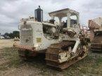 Sonstiges des Typs Caterpillar 572E в St Aubin sur Gaillon