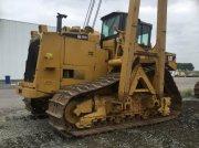 Caterpillar 587R Другое