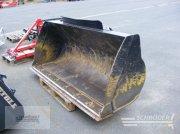 Sonstiges a típus Caterpillar Erdschaufel CAT 910/914, Gebrauchtmaschine ekkor: Schwarmstedt