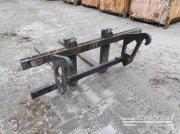 Sonstiges typu Caterpillar Palettengabel 1120 mm, Gebrauchtmaschine v Lastrup