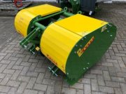 Celli Y70/145 Spatenmaschine Другое