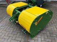 Celli Y70/145 Spatenmaschine Sonstiges