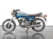 Sonstiges типа CF Moto 250 2C 2T, Gebrauchtmaschine в Ruote Da Sogno - Reg