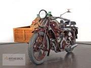 Sonstiges des Typs CF Moto Sport 15 Moto Carro, Gebrauchtmaschine in Ruote Da Sogno - Reg