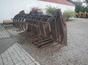 Sonstiges типа Chief Siloklo 275cm - S251, Gebrauchtmaschine в Aabenraa