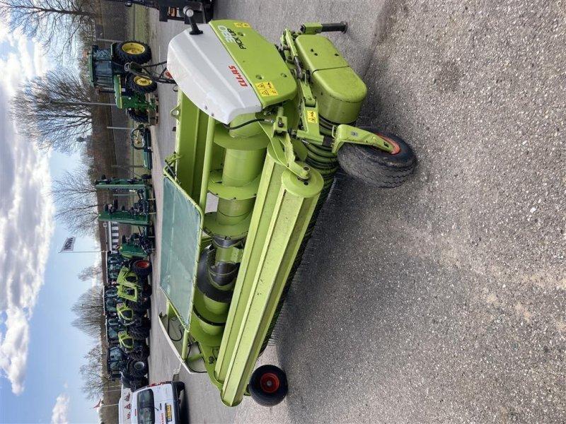 Sonstiges типа CLAAS 380 PICK UP, Gebrauchtmaschine в Kolding (Фотография 1)