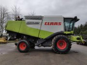 CLAAS 580 Sælges i dele/For parts Sonstiges