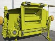 Sonstiges del tipo CLAAS Adaptateur pour ensilage épis maïs, Gebrauchtmaschine en Baillonville