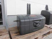 Sonstiges tip CLAAS CLAAS GEWICHT 400 KG EG, Neumaschine in Birgland