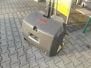 Sonstiges типа CLAAS CLAAS GEWICHT 800 KG DRIVE IN, Vorführmaschine в Schwandorf