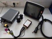 CLAAS CLAAS GPS PILOT S10 Ostalo