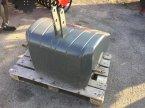 Sonstiges tip CLAAS CLAAS NG 650KG in Birgland