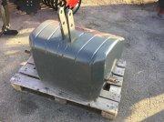 Sonstiges типа CLAAS CLAAS NG 650KG, Neumaschine в Birgland