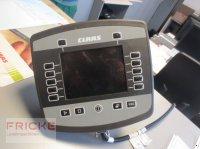 CLAAS COMMUNICATOR 2 ISOBUS Terminal Sonstiges