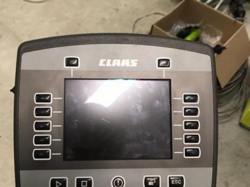 Sonstiges des Typs CLAAS Communicator II, Neumaschine in Hutthurm (Bild 1)