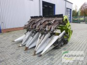CLAAS CONSPEED 8-75 FC Sonstiges