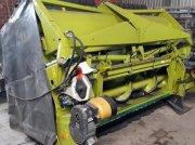 Sonstiges des Typs CLAAS CORIO 8-75 FC, Gebrauchtmaschine in Espelkamp