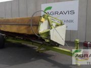CLAAS DIRECT DISC 470 Sonstiges