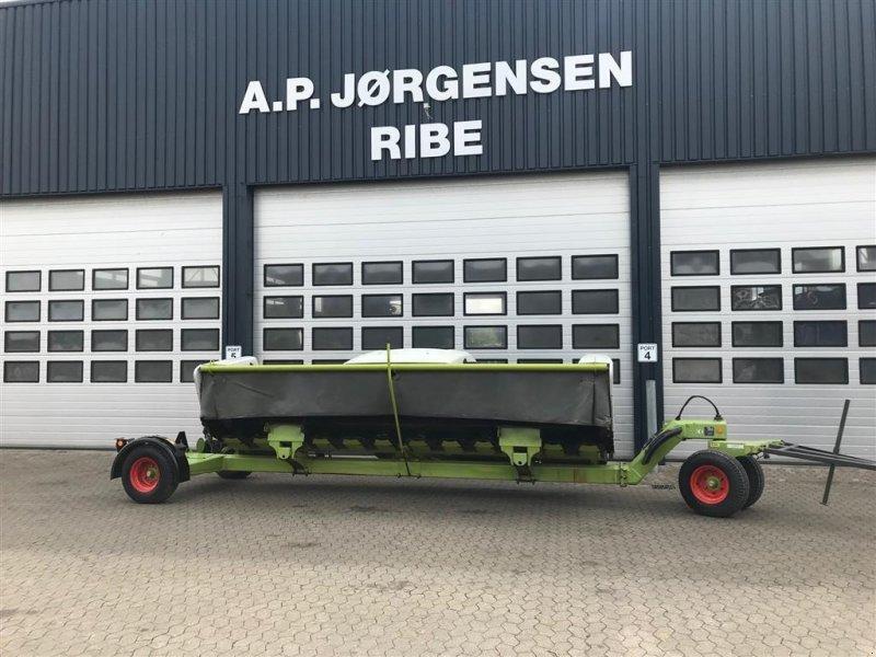 Sonstiges des Typs CLAAS Direct disc 520 Helsædsbord, Gebrauchtmaschine in Ribe (Bild 1)