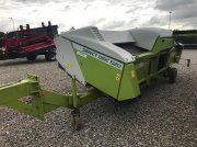 Sonstiges typu CLAAS Direct disc 520 Pæn stand., Gebrauchtmaschine v Ribe