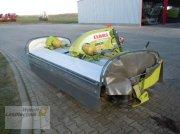 CLAAS Disco 3200 FC Profil Sonstiges