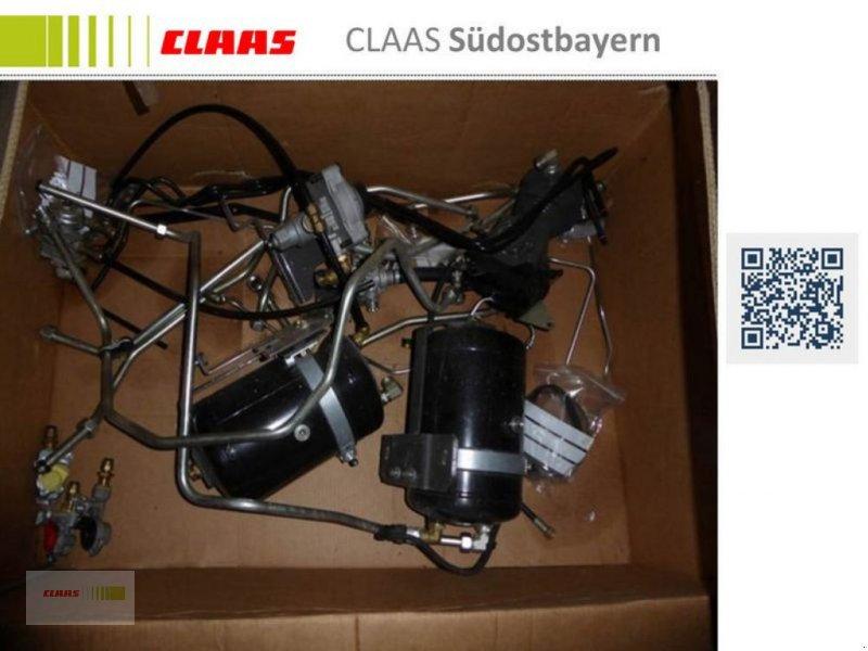 Sonstiges типа CLAAS DRUCKLUFTANLAGE FÜR ARION 530, Neumaschine в Mengkofen (Фотография 1)