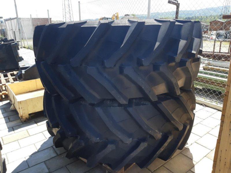 Sonstiges типа CLAAS Felgen, Neumaschine в Naklo (Фотография 1)