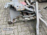 Sonstiges tip CLAAS Frontladerkonsolen, Gebrauchtmaschine in Coppenbruegge