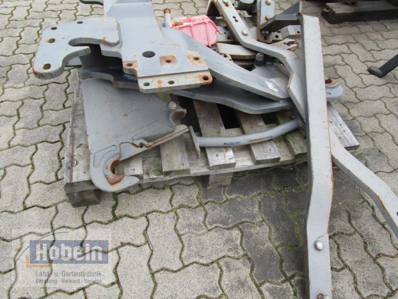 Sonstiges a típus CLAAS Frontladerkonsolen, Gebrauchtmaschine ekkor: Coppenbruegge (Kép 1)
