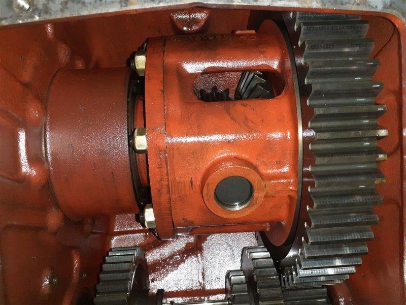 Sonstiges типа CLAAS Gearkasse 6021201, Gebrauchtmaschine в Hemmet (Фотография 3)