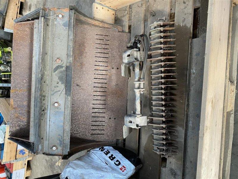 Sonstiges des Typs CLAAS JAGUAR Knive til faneblade, Gebrauchtmaschine in Rødding (Bild 1)