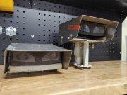 Sonstiges tipa CLAAS Laser Sensor, Gebrauchtmaschine u Hemmet