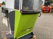 Sonstiges des Typs CLAAS Messerschleifautomat Aqua Non Stop Comfort, Gebrauchtmaschine in Demmin