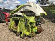 Sonstiges typu CLAAS ORBIS 750 PRO CONTOUR, Gebrauchtmaschine v Ribe
