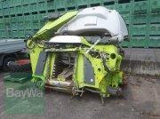 Sonstiges typu CLAAS Orbis 750, Gebrauchtmaschine v Ravensburg