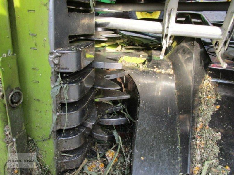 Sonstiges des Typs CLAAS Orbis 750, Gebrauchtmaschine in Soyen (Bild 6)
