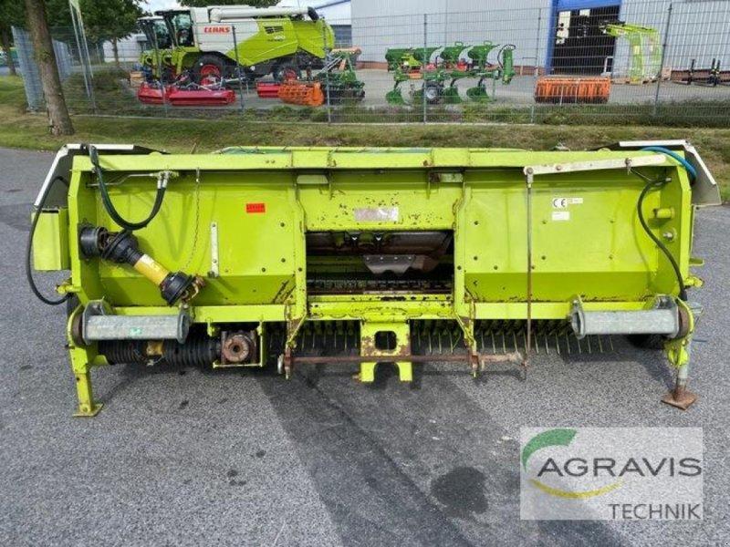 Sonstiges des Typs CLAAS PICK UP 300 HD, Gebrauchtmaschine in Meppen (Bild 1)