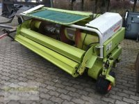 CLAAS Pickup 300 HD Другое