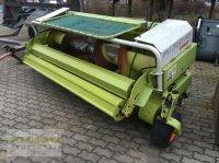 CLAAS Pickup 300 HD Sonstiges