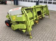 Sonstiges typu CLAAS PU 380 til type 492, Gebrauchtmaschine v Ribe