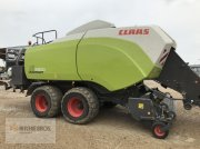 Sonstiges tip CLAAS Quadrant 5300, Gebrauchtmaschine in Chatillon Sur Chalar
