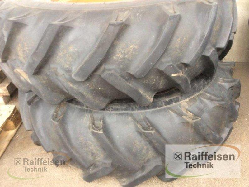 Sonstiges des Typs CLAAS Räder für Dominator 68, Gebrauchtmaschine in Bad Hersfeld (Bild 2)