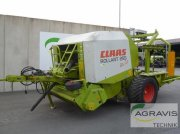 Sonstiges tip CLAAS ROLLANT 255 RC UNIWR, Gebrauchtmaschine in Melle