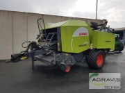 Sonstiges tip CLAAS ROLLANT 355 RC UNIWRAP, Gebrauchtmaschine in Melle