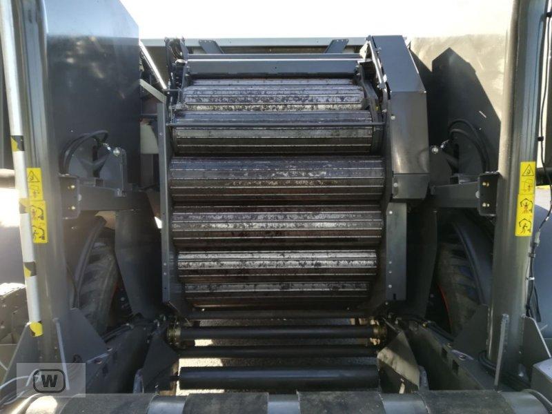 Sonstiges typu CLAAS Rollant 455 RC Uniwrap, Gebrauchtmaschine v Zell an der Pram (Obrázok 4)