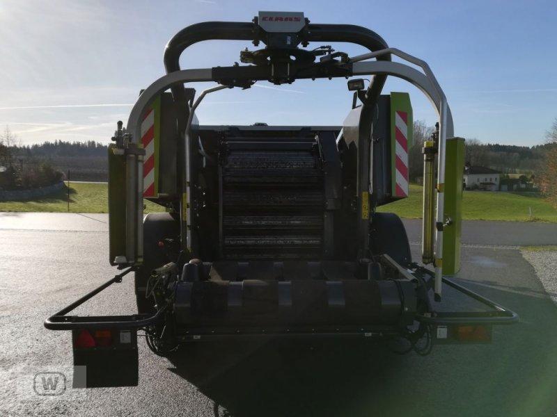 Sonstiges typu CLAAS Rollant 455 RC Uniwrap, Gebrauchtmaschine v Zell an der Pram (Obrázok 3)