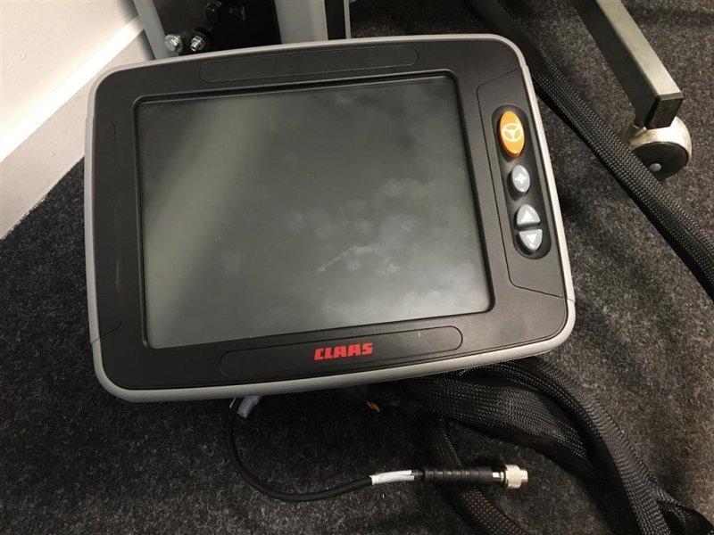 Sonstiges des Typs CLAAS S10 GPS-ISOBUS terminal incl nav-controller, Gebrauchtmaschine in Kolding (Bild 1)