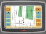 Sonstiges a típus CLAAS S7 GPS med SATCOR, Gebrauchtmaschine ekkor: Vinderup