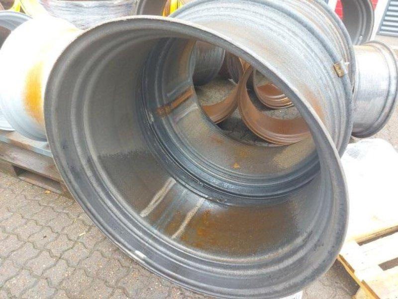 Sonstiges des Typs CLAAS Se Her !!!, Gebrauchtmaschine in Rødding (Bild 1)